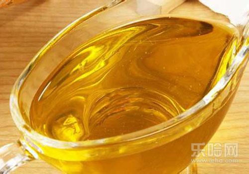 过期的花生油还能吃吗